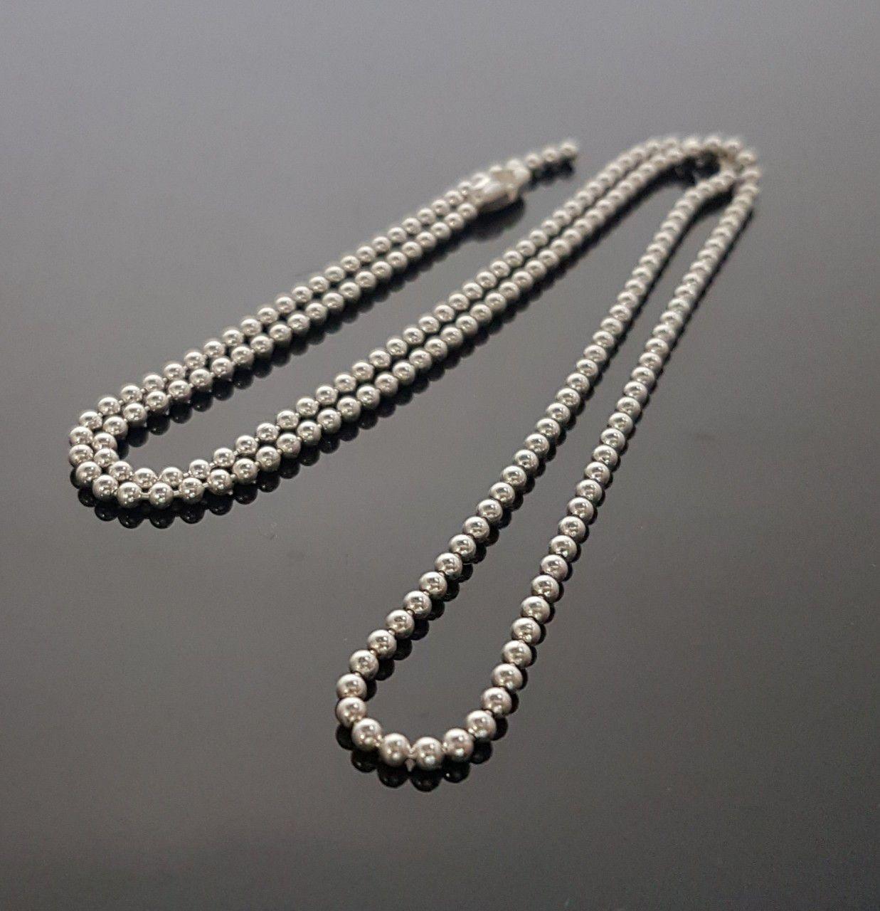 18bdb26ce Strieborné šperky | Diamond Link - šperky s gravírovaním